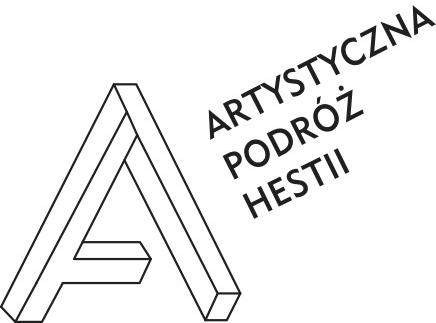 Artystyczna podróż Hestii