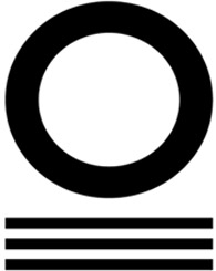 Otolith
