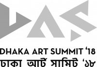Dhaka Art Summit
