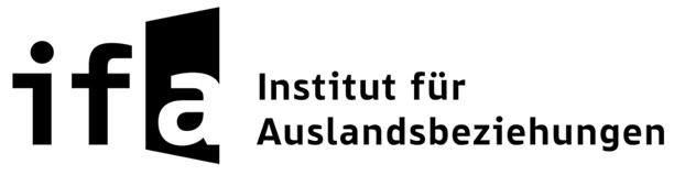 Goethe Institut IFA