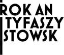 Rok antyfaszystowski