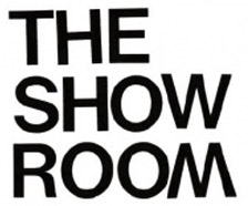 The Show Room