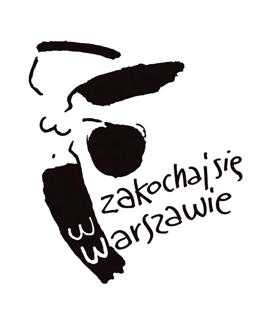 Urząd m. st. Warszawy