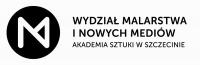 Wydział Malarstwa i Nowych Mediów Akademii Sztuki w Szczecinie